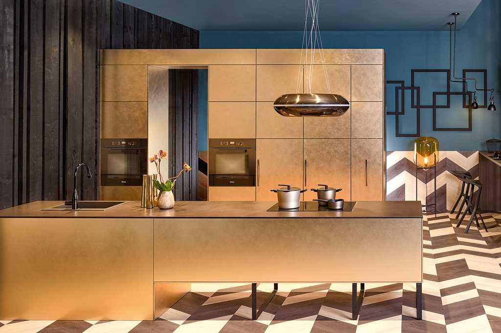 Besoin de conseils pour l'aménagement de votre cuisine, salle de bains ou dressing ?
