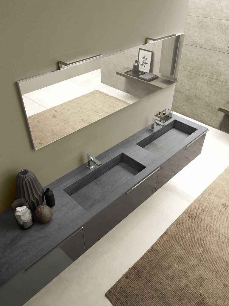 Salle de bain Lorient